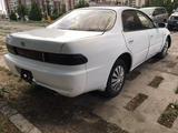 Toyota Carina ED 1996 года за 950 000 тг. в Алматы – фото 3