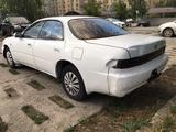 Toyota Carina ED 1996 года за 950 000 тг. в Алматы – фото 4