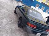 Toyota Scepter 1994 года за 2 750 000 тг. в Усть-Каменогорск – фото 2