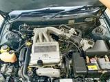 Toyota Scepter 1994 года за 2 750 000 тг. в Усть-Каменогорск – фото 5