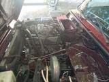 ВАЗ (Lada) 2121 Нива 2011 года за 1 300 000 тг. в Кызылорда – фото 3