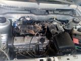 ВАЗ (Lada) 2115 (седан) 2011 года за 1 200 000 тг. в Актау – фото 4