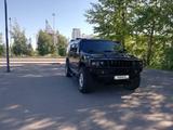 Hummer H2 2003 года за 8 500 000 тг. в Нур-Султан (Астана) – фото 4