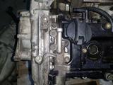 Двигатель VQ35 Ниссан Мурано 3.5Л на запчасти за 100 000 тг. в Костанай – фото 2