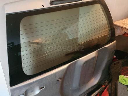 Дверь багажника за 100 000 тг. в Алматы