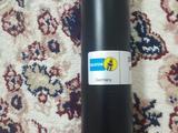 Амортизаторы задние Пежо 407.508 за 25 000 тг. в Атырау – фото 2