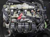 Двигатель MAZDA LF-VD за 185 600 тг. в Кемерово