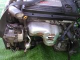 Двигатель TOYOTA KLUGER MCU20 1MZ-FE 2001 за 350 267 тг. в Усть-Каменогорск – фото 2