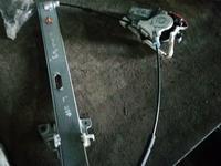 Стеклоподьемник моторчик механизм на мазда примаси за 112 тг. в Алматы