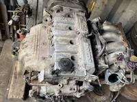 Двигатель Cronos 2.0 за 200 000 тг. в Алматы