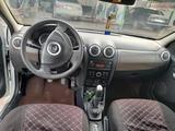 ВАЗ (Lada) Largus 2014 года за 3 000 000 тг. в Алматы – фото 4