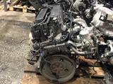 Двигатель s5d (s6d) 1.5I (1.6I) Kia Shuma 101 л. С за 214 183 тг. в Челябинск – фото 2