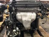 Двигатель s5d (s6d) 1.5I (1.6I) Kia Shuma 101 л. С за 214 183 тг. в Челябинск – фото 4