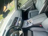 BMW X7 2021 года за 55 250 000 тг. в Бишкек – фото 3