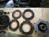 Комплект сцепления 2х HKS GD за 400 000 тг. в Алматы – фото 4