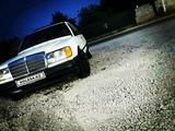 Mercedes-Benz E 230 1985 года за 1 200 000 тг. в Шымкент – фото 2