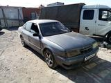 Toyota Camry Lumiere 1998 года за 800 000 тг. в Нур-Султан (Астана) – фото 3