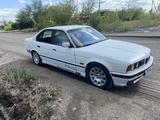BMW 518 1993 года за 550 000 тг. в Караганда