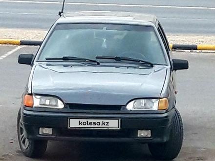 ВАЗ (Lada) 2114 (хэтчбек) 2013 года за 1 600 000 тг. в Кызылорда – фото 7
