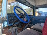 Автовышка АГП 22метра 3 колены в Тараз – фото 5