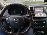 Nissan Teana 2008 года за 3 900 000 тг. в Нур-Султан (Астана)
