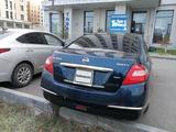 Nissan Teana 2008 года за 3 900 000 тг. в Нур-Султан (Астана) – фото 5