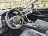 Lexus RX 300 2020 года за 26 700 000 тг. в Караганда – фото 2