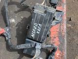 Блок предохранителей подкапотный на Хонда Аккорд CL7 CL9 Европа за 25 000 тг. в Караганда