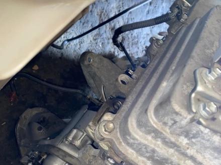 Двигатель 2GR-FSE Lexus GS350 190 кузов за 550 000 тг. в Алматы – фото 6