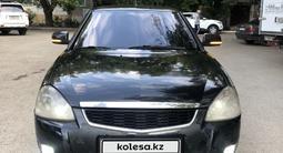 ВАЗ (Lada) Priora 2172 (хэтчбек) 2013 года за 2 200 000 тг. в Караганда – фото 3