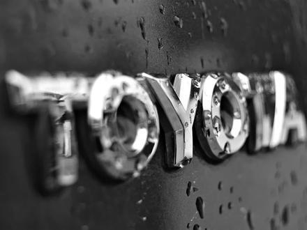 Toyota Prado (Тойота Прадо). Ходовка, кузов, капот, двери, стекла. в Алматы