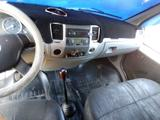 ГАЗ ГАЗель 2011 года за 4 300 000 тг. в Шымкент – фото 2