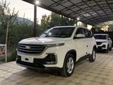 Chevrolet Captiva 2021 года за 11 800 000 тг. в Шымкент – фото 2