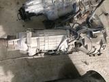 Двигатель АКПП от Субару Аутбак 2008 года за 100 тг. в Тараз – фото 4