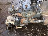 Мерседес 609 двигатель запчасть с Европы в Караганда – фото 4