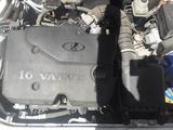 Двигатель приора 16 кланный 126 за 160 000 тг. в Караганда