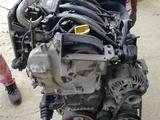 Двигатель на Рено К4м в Алматы – фото 2