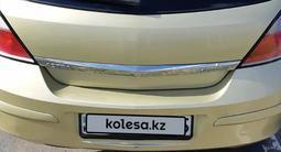 Opel Astra 2005 года за 2 000 000 тг. в Талдыкорган – фото 3