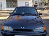 ВАЗ (Lada) 2114 (хэтчбек) 2008 года за 1 400 000 тг. в Алматы