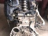 Двигатель Хаммер за 1 300 000 тг. в Алматы