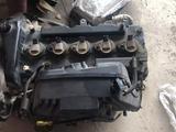 Двигатель Хаммер за 1 300 000 тг. в Алматы – фото 2
