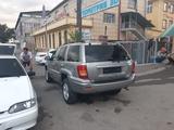Jeep Grand Cherokee 2001 года за 3 700 000 тг. в Алматы – фото 3