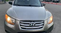 Hyundai Santa Fe 2011 года за 4 900 000 тг. в Нур-Султан (Астана)
