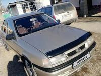 Opel Vectra 1993 года за 1 250 000 тг. в Шымкент