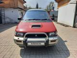 Mitsubishi Chariot 1995 года за 1 500 000 тг. в Алматы – фото 3