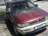 Mitsubishi Chariot 1994 года за 980 000 тг. в Алматы