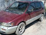 Mitsubishi Chariot 1994 года за 980 000 тг. в Алматы – фото 2