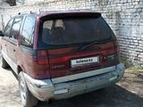 Mitsubishi Chariot 1994 года за 980 000 тг. в Алматы – фото 3