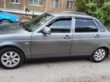 ВАЗ (Lada) Priora 2170 (седан) 2013 года за 2 200 000 тг. в Шымкент – фото 3