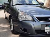 ВАЗ (Lada) Priora 2170 (седан) 2013 года за 2 200 000 тг. в Шымкент – фото 4